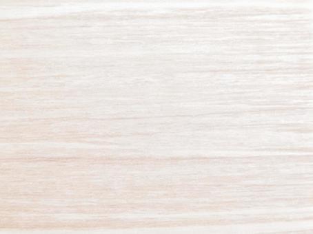 Floor grain 5