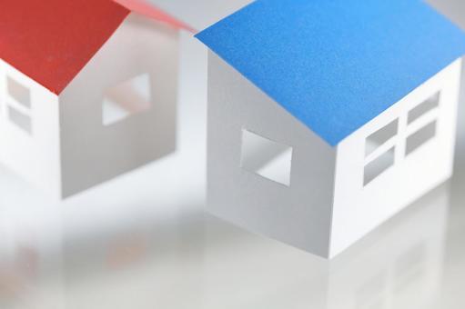 Housing image 3