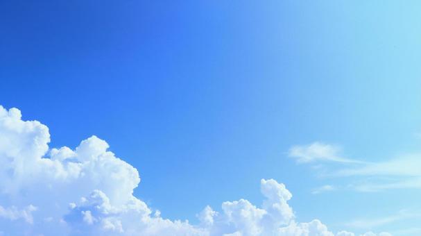 Sky blue sky sky background sky and clouds blue sky and clouds