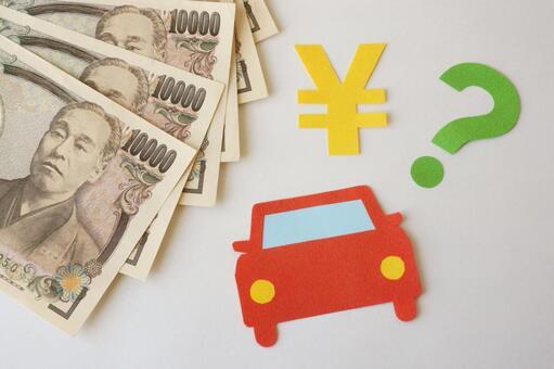 汽车贷款1