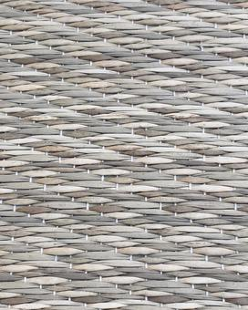 Tatami design Tatami texture (13)
