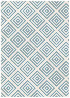 Geometric texture 10
