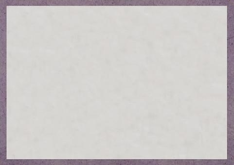 Japanese paper background 3. purple