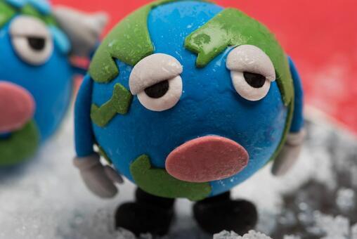 Earth 22