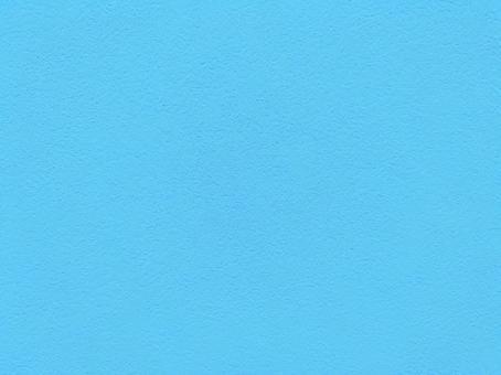 壁紙(免費背景素材照片)Blue Blue 5
