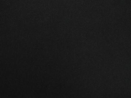 黑色繪圖紙紋理