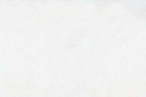 日本紙|白底素材