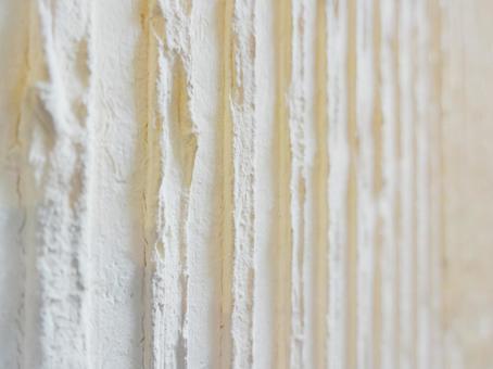 디자인 흰 벽 1