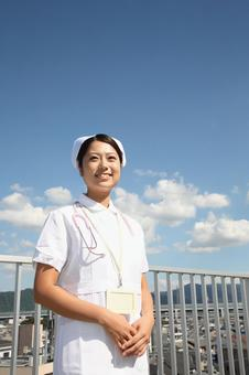 Nurse 8