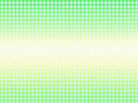 Background texture material 19