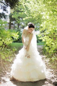 婚礼365