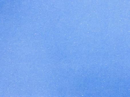 優雅的藍紙材質