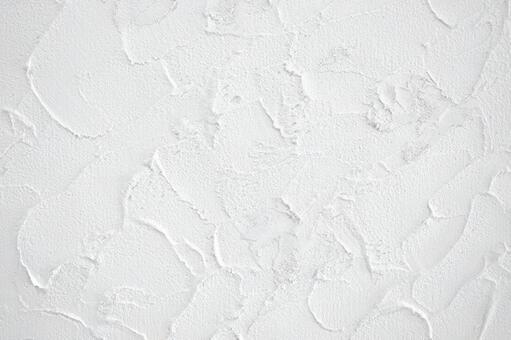 White wall 03