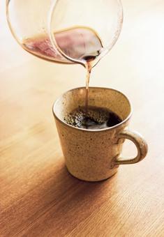 Drip coffee 31