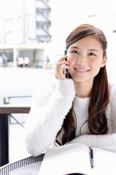 Japanese Pretty Face 49