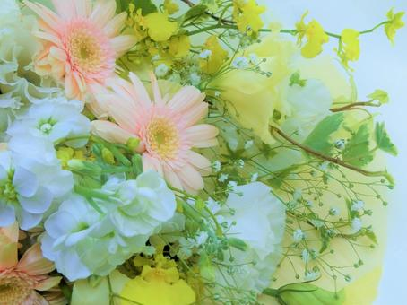 New Year / Spring Bouquet