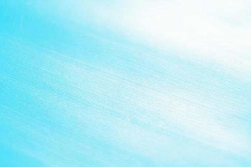 Paper_paint in light blue_background material