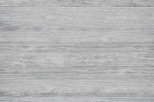 밝은 나뭇결의 벽 배경 | 회색 배경 소재