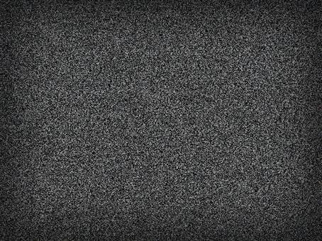 TV 모래 폭풍 1