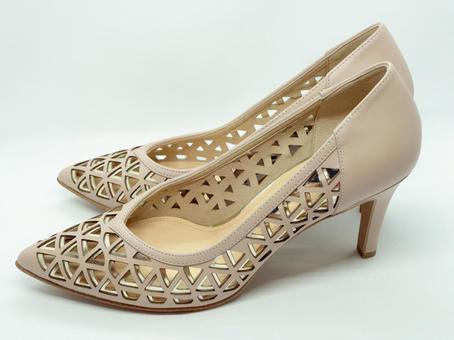 Women's shoes pumps fashion