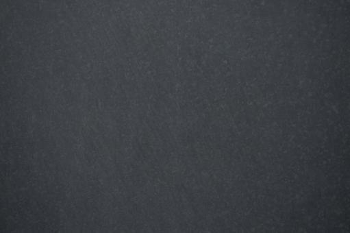Metal_Black_Gray_Blackboard_Background_Texture