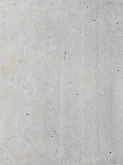 콘크리트 바닥 단순