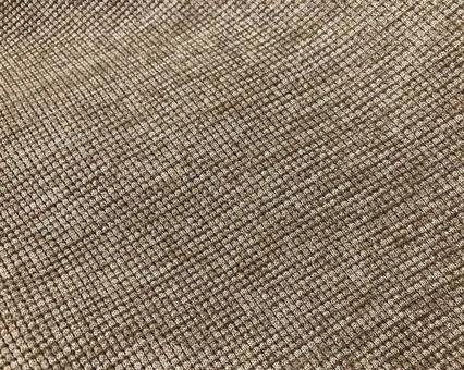 Background Material Texture Fabric Cloth Brown Brown (2)
