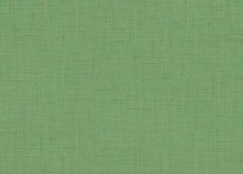 Background texture cloth fabric autumn