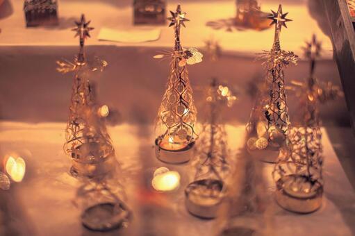 Christmas decoration 8