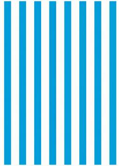 Background Material · Design · Shimashima Blue