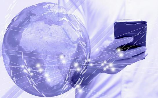 Next-generation communication 5G