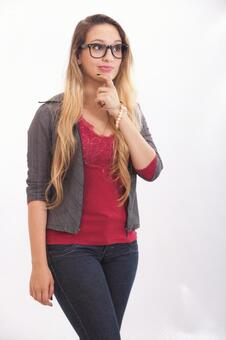 Casual style women 3
