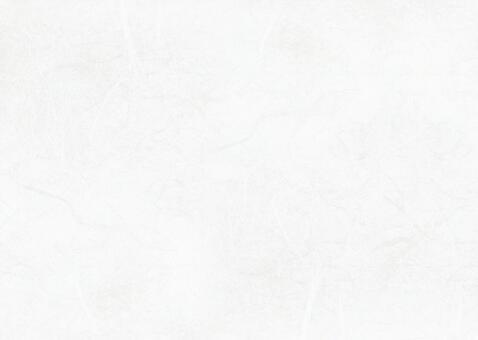 背景紋理日本紙白色