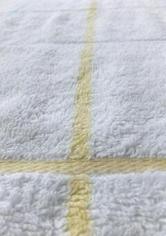 Background (Towel) [Towel] -064