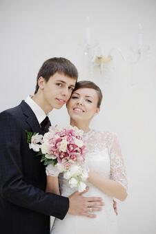 国外婚礼36