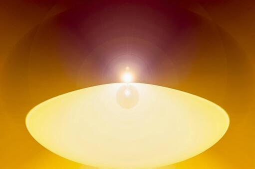 Lighting image