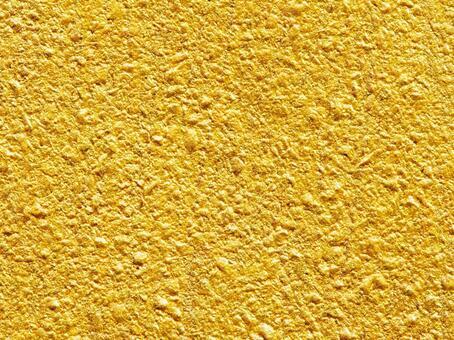질감있는 벽면 패널 질감 소재 8