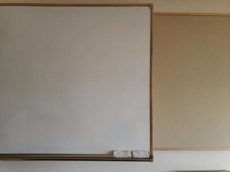 Meeting room whiteboard. Schools, conference rooms for rent, classrooms, seminar rooms.