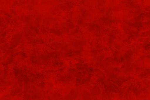 Wallpaper Easy-to-use versatile background Red color Background No. 25