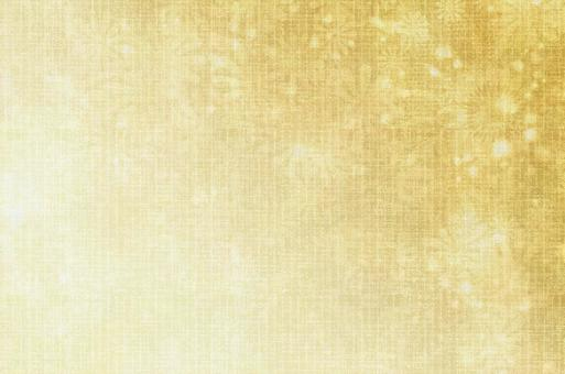 Japanese Material - Gold 01