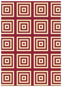 Geometric texture 4