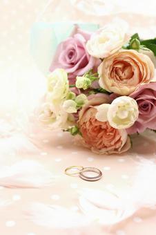 Rose bouquets 7