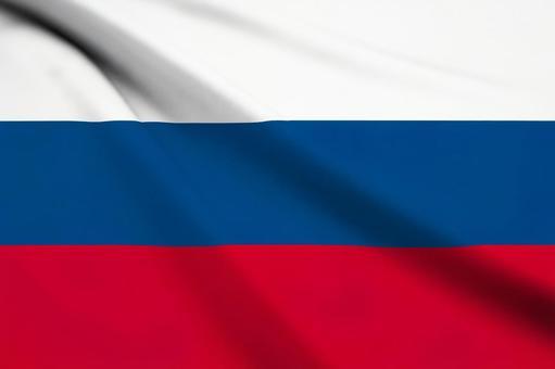 국기 [러시아]