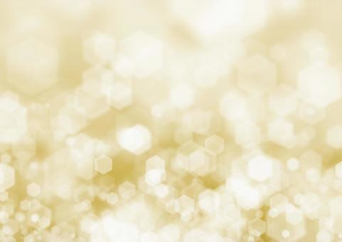 Texture 【Glitter of Gold】