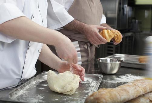 Kitchen 149