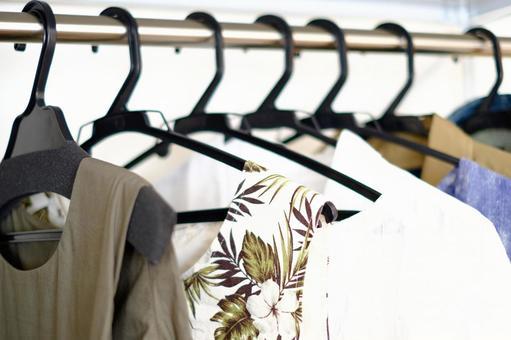 Clothes fashion women