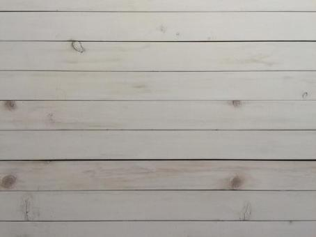Wood wall 19