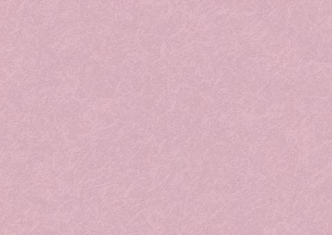 Japanese paper style texture purple