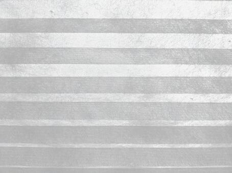 Screen Japanese paper background background image
