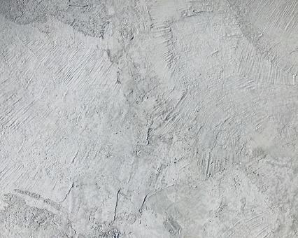 콘크리트 벽 텍스처 (6)